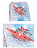 Коллекционный самолет «АНТ-20», , купить