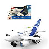 Самолет со звуком, WY710A, цена