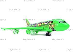 Самолет BEN 10, 58303/4, купить