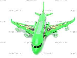 Самолет BEN 10, 58303/4, отзывы