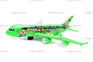 Самолет BEN 10, 58303/4, цена
