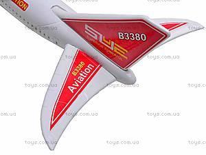 Самолет большой, A380-81E, цена