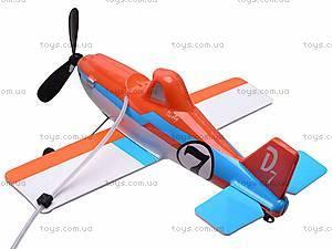 Самолет «Дасти» на управлении, MKC985902, цена