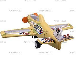 Самолет детский Combat, SY792, детские игрушки