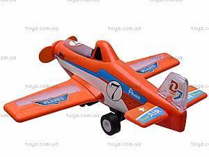 Самолет детский «Летачки», SY790, купить