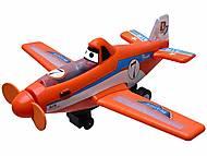 Самолет детский «Летачки», SY790, отзывы