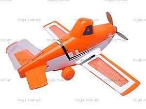 Самолет для детей «Летачки», 5183, купить