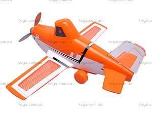 Самолет для детей «Летачки», 5183, отзывы