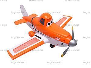 Самолет для детей «Летачки», 5183