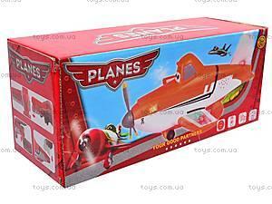 Самолет для детей «Летачки», 5183, цена