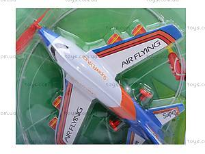 Самолет для запуска, 6300-1, купить