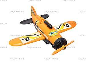 Самолет игрушечный для детей, 502-7, купить