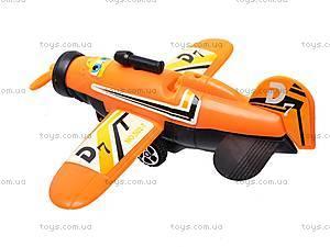 Самолет игрушечный для детей, 502-7, цена