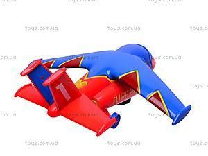 Самолет игрушечный «Летачки», F315-1, купить