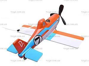 Самолет игрушечный «Летачки» на шнурке, BD-107, отзывы
