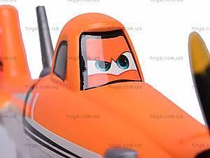 Самолет инерционный для детей «Летачки», 136K-D7, купить