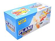 Самолет из мультфильма «Летачки», SY770, отзывы