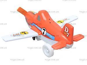 Самолет из мультика «Летачки», SY760, купить