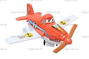 Самолет из мультика «Летачки», SY760, отзывы