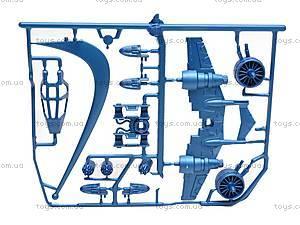 Самолет-конструктор «Кондор», 479, игрушки