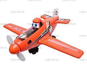 Самолет «Летачки» для детей, Z131, купить