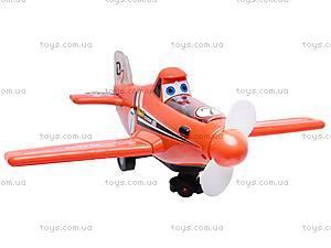 Самолет «Летачки» для детей, Z131