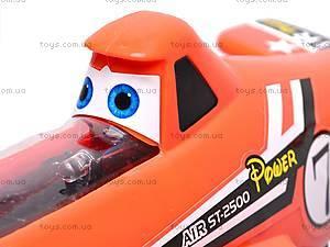 Самолет «Летачки» для детей, Z131, фото