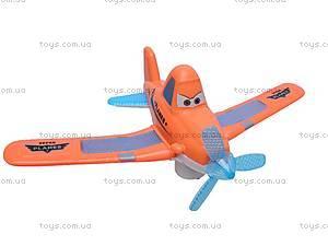 Самолет «Летачки» музыкальный, 8809, купить