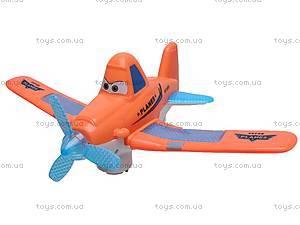 Самолет «Летачки» музыкальный, 8809
