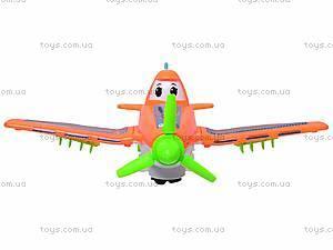 Самолет «Литачки», A333-122, купить