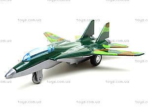 Игрушечный самолет Heavy Fire, 89721, игрушки