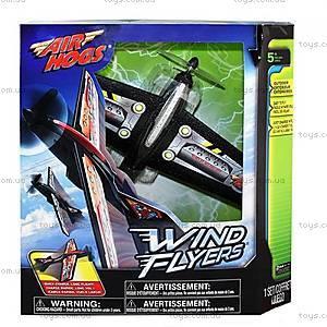 Самолет с моторчиком и зарядным устройством, 40005-6015621-AH, отзывы