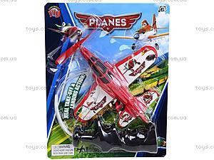 Самолет с запуском Planes, 6374