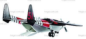 Самолет-спасатель «Летачки-2. Спасательный батальйон», BFM27, купить