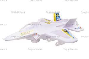 Самолет «Стелс-истребитель», LX137, фото