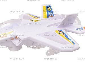 Самолет «Стелс-истребитель», LX137, отзывы