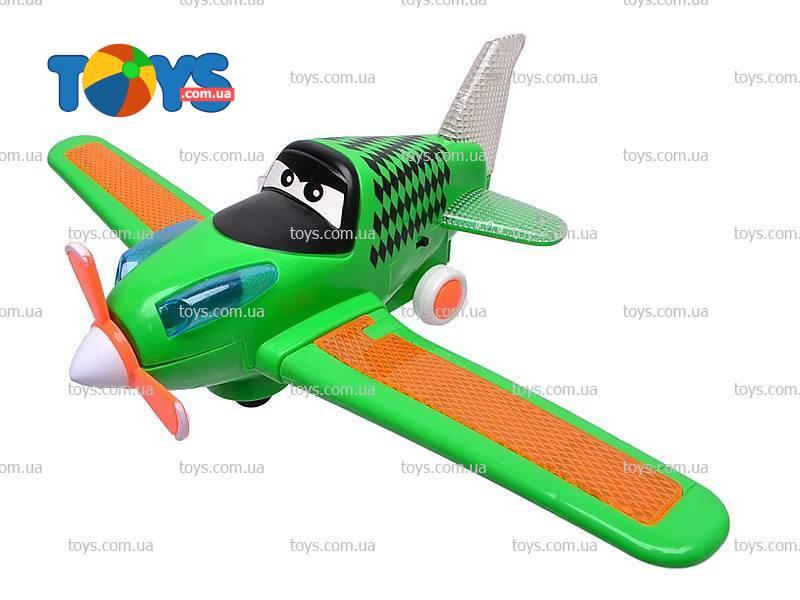 картинки для детей самолетик