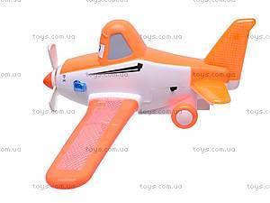 Самолетик игровой «Летчик», 33118A, купить