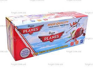 Самолетик игрушечный «Летачки», SY796, отзывы