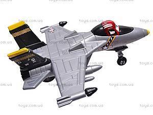 Самолеты инерционные «Литачки», XZ-107, купить