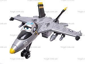 Самолеты инерционные «Литачки», XZ-107, отзывы