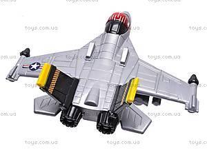 Самолеты инерционные «Литачки», XZ-107, цена