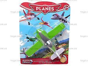 Самолеты из мультика «Летачки», S505-4