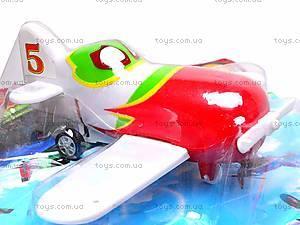 Самолеты в наборе «Летачки», S507-5, купить