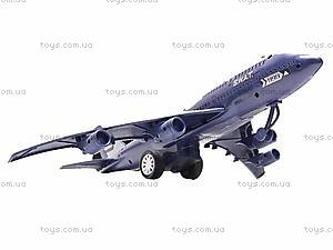 Самолёт Swat, 999-066A, цена