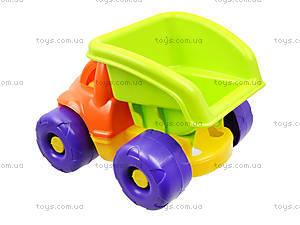 Самосвал «Жук», 5083, игрушки