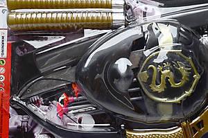 Игрушечное оружие «Самурайский набор», RZ1266, фото