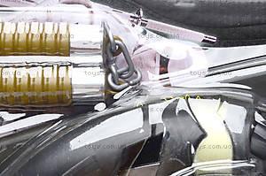 Игрушечное оружие «Самурайский набор», RZ1266, отзывы