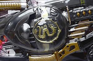 Игрушечное оружие «Самурайский набор», RZ1266, цена