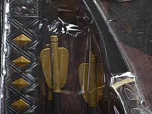 Игровой набор «Оружие самурая», RZ1263, фото